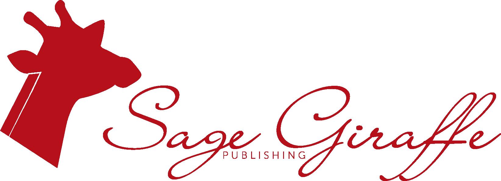 Sage Giraffe Publishing