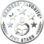 5 Star Readers' Favorite